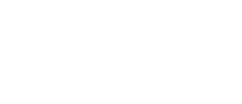 Logo do Atados